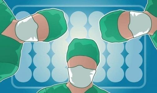 Минздрав откажет в пересадке органов тем, кто не хочет быть донором после смерти