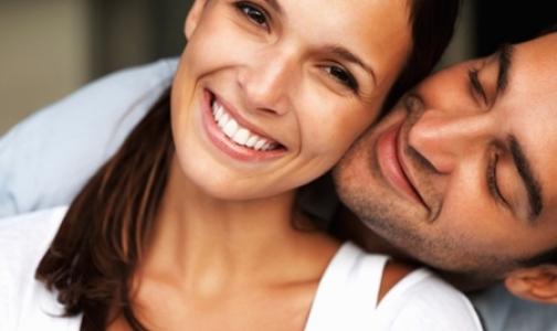Российские женщины относятся к своей интимной жизни внимательнее, чем жительницы Европы