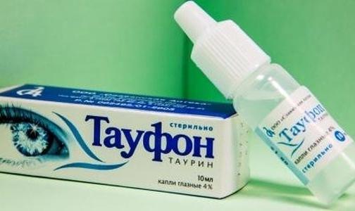 Собственник популярных глазных капель просит россиян вернуть украденные лекарства