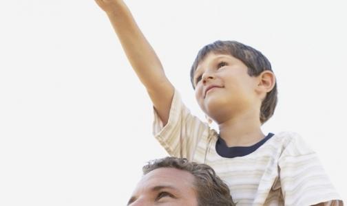 Жириновский предлагает отобрать детей у баптистов, отказывающихся от прививок