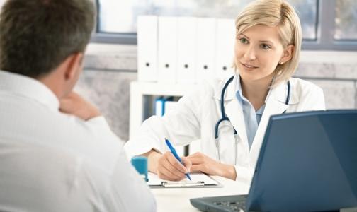 В Невском районе появится 15 отделений врачей общей практики
