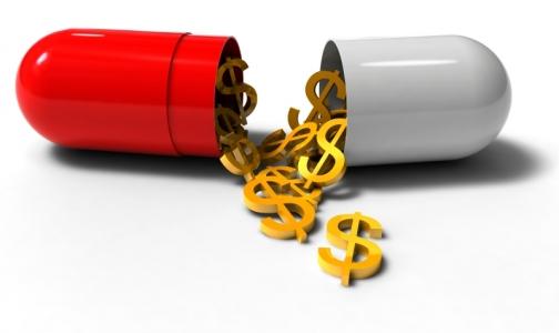 На «Фарме-2020»  сэкономят пять миллиардов рублей