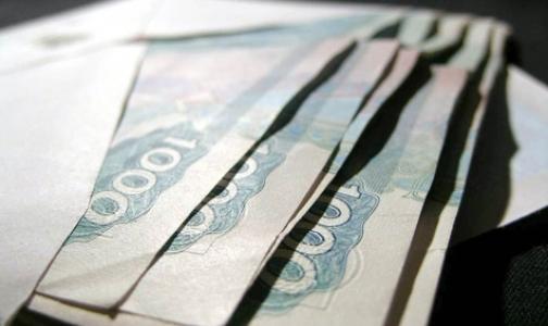 Петербургского нарколога задержали за взятку