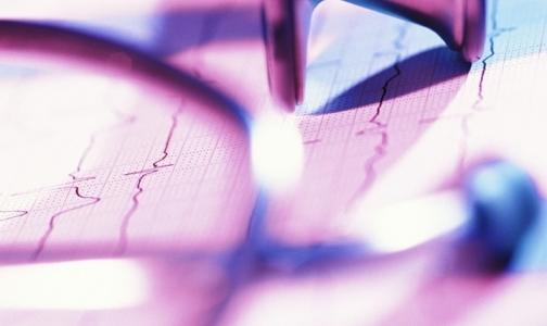 Медицинское сообщество выступает против «финансового ига» страховых компаний