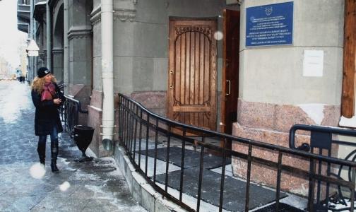 Петербуржцы могут оформить заявку на высокотехнологичную операцию в районных МФЦ