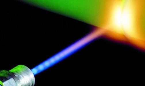Петербургский ученый предложил бороться с раком кожи с помощью бозонного лазера