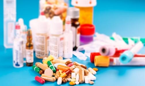 Опубликован зимний рейтинг самых продаваемых в России лекарств