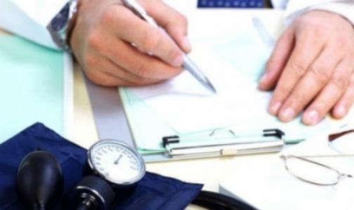 Что делать, если вы столкнулись с врачебной ошибкой