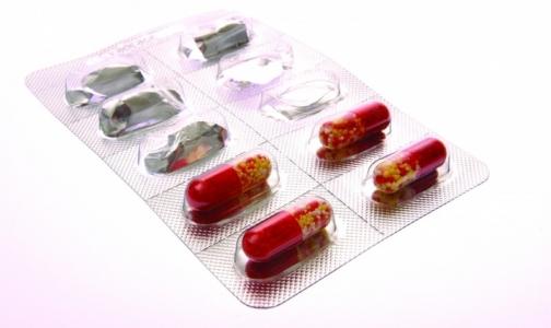 Опубликован список производителей некачественных лекарств в 2013 году