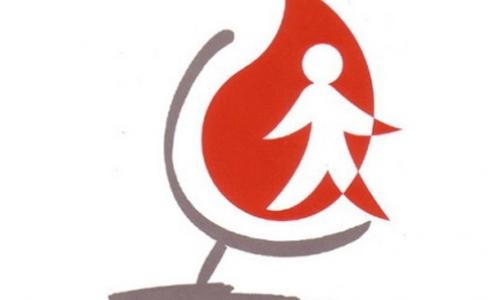 Петербуржцы — почетные доноры получат 11 тысяч рублей до 1 апреля