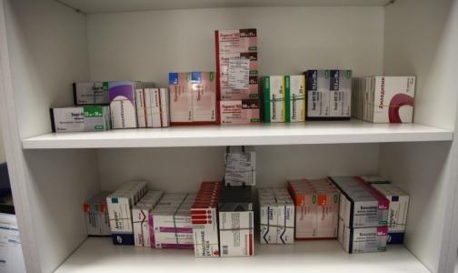 Правительство пытается спасти россиян от дефицита дешевых лекарств