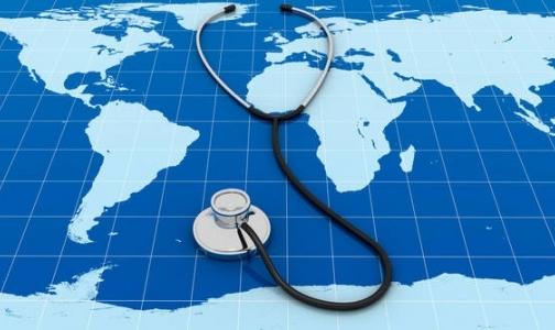 Минздрав три года проваливает план по бесплатному лечению россиян за рубежом