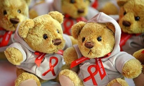 В России запустили первый интернет-портал для ВИЧ-положительных подростков