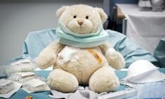 Леонид Рошаль высказался по поводу бельгийского закона о детской эвтаназии