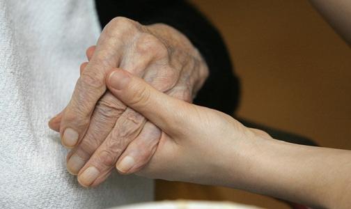 Почему врачи не хотят и не могут избавить умирающих пациентов от боли