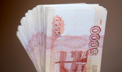 Глава ФАНО предложил увеличивать объемы платной медпомощи населению