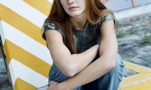 Петербургские подростки стали благоразумнее — за 10 лет число абортов снизилось в 5 раз