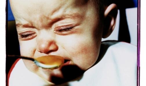 ВОЗ объяснила, как долго нужно кормить ребенка грудью
