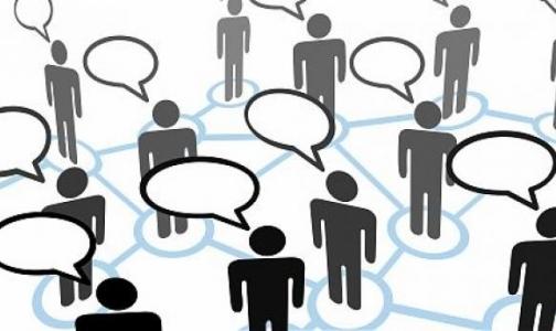 Опрос: Петербуржцы выбирают частную клинику по отзывам в интернете