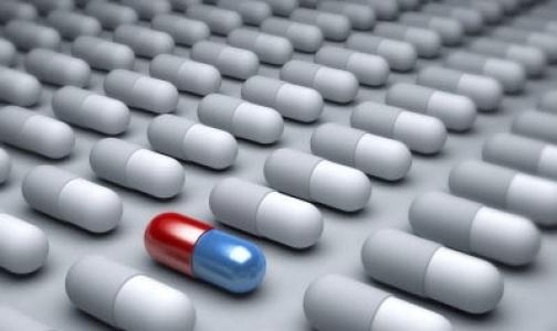 ФАС нашла решение лекарственных проблем в России