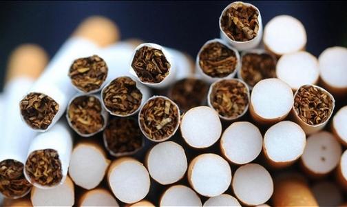 Что заставляет россиян бросить курить