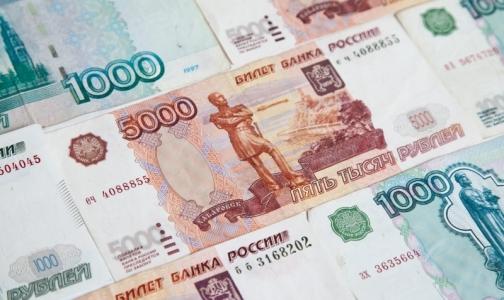 Минздрав: На модернизацию здравоохранения нужен еще 1 трлн рублей