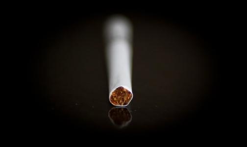 В России появятся «горячие линии» для курильщиков