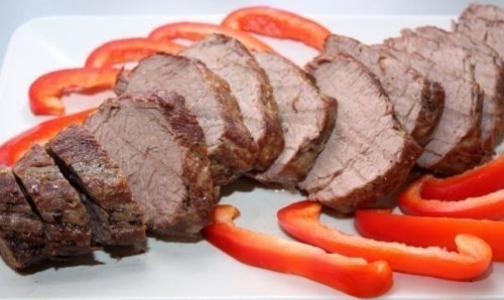 В крупном супермаркете обнаружили мясо с ЛСД