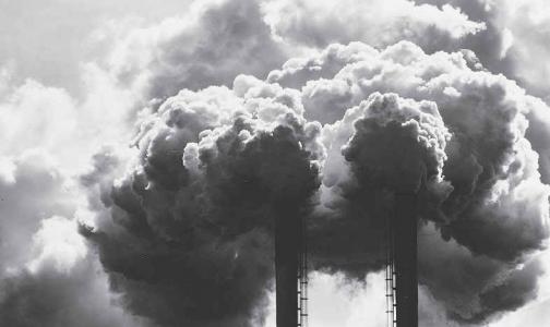 ВОЗ: Грязный воздух убивает в два раза больше людей, чем мы предполагали