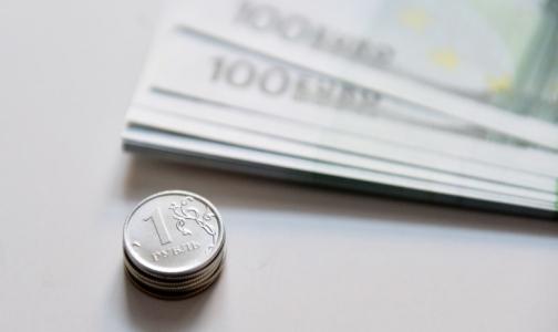Росстат опубликовал данные о зарплате врачей, которые удивляют медиков