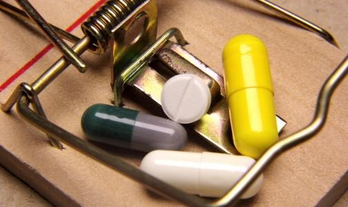 Перечня лекарств, закупаемых по торговым наименованиям, в ближайшее время ждать не стоит