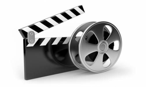 В мае Госдума рассмотрит законопроект, разрешающий пациентам снимать операции на видео