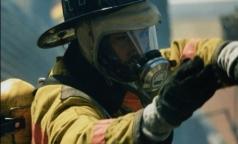 Петербурженка, которая подожгла Покровскую больницу, заплатит 17 млн рублей