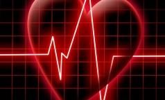 Росссийские ученые создали цифровое сердце