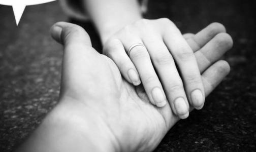 В соццентрах Петербурга ВИЧ-инфицированным помогают «равные консультанты»