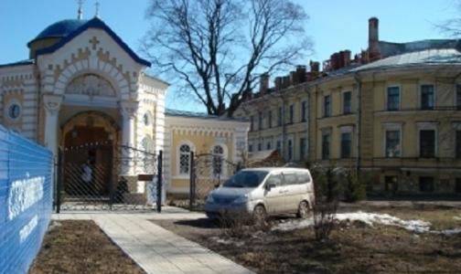 Проектирование нового филиала ВМА в Горской завершится в 2014 году