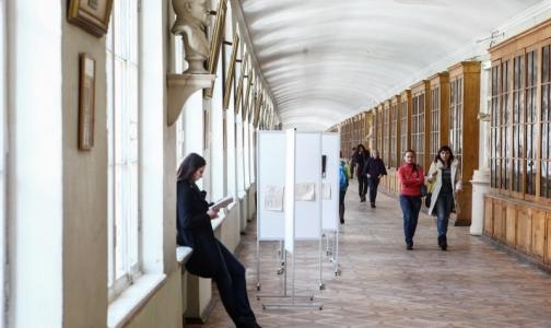 СПбГУ нашел себе еще одну клинику - присматривается к Центру им. Пирогова на  Фонтанке