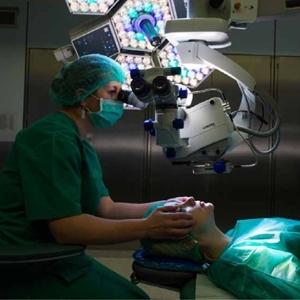 Эстонская медицина готова позаботиться о пациентах из России