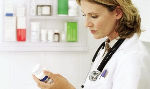 Реклама медицинских услуг вернется в СМИ