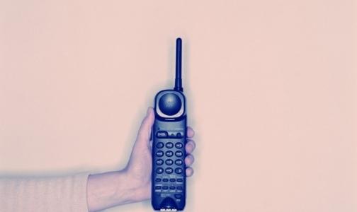 Вызвать «Скорую помощь» с мобильного в Петербурге теперь можно по номеру «103»
