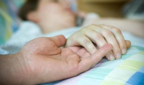 Новые правила хранения наркотических средств не облегчат страдания онкопациентов