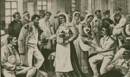 В России появится общество любителей истории медицины