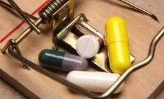 Испытания лекарства в Петербурге угрожали жизни пациента