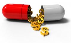 Сколько в таблетке рублей, или Из чего складывается цена лекарств