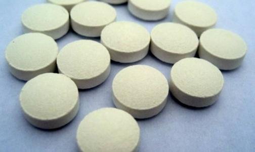 Перечень жизненно важных лекарств составят с учетом мнения врачей и пациентов