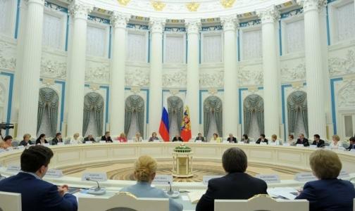 Здоровье подростков пугает президента России и врачей