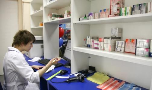 Врачи просят Медведева упростить продажу некоторых психотропных лекарств
