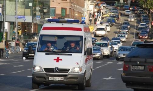 В Петербурге будут устранять дефекты в оказании медпомощи сердечникам