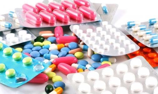 Регионы освободят от закупки лекарств по программе «7 нозологий» еще на 3 года