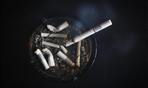 Врачи помогут россиянам бросить курить